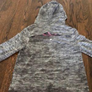 Zella Tops - zella sweatshirt